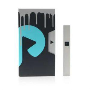 PlugNPlay Battery-Grey