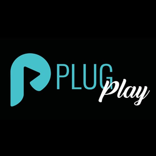 Plug Play Plugs | PLUG PLAY